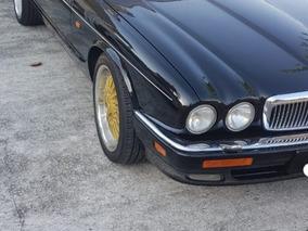 Jaguar Jaguar Xj12