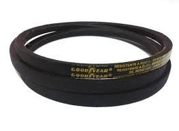 Correia Power Span Goodyear B 63