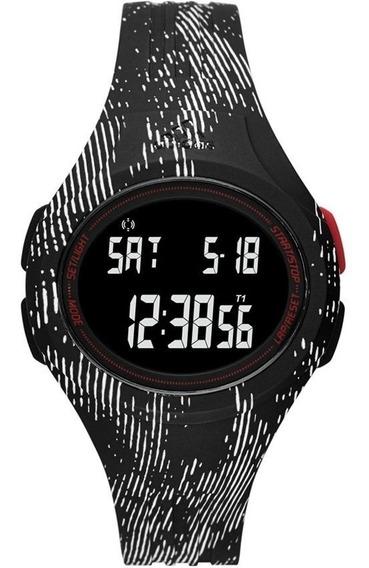 Relógio Unissex adidas Uraha Edição Especial Adp3178/8pn