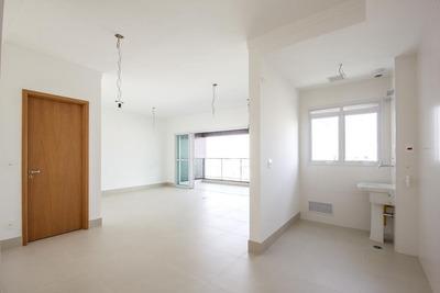 Studio Em Vila Regente Feijó, São Paulo/sp De 55m² 1 Quartos À Venda Por R$ 760.000,00 - St237884