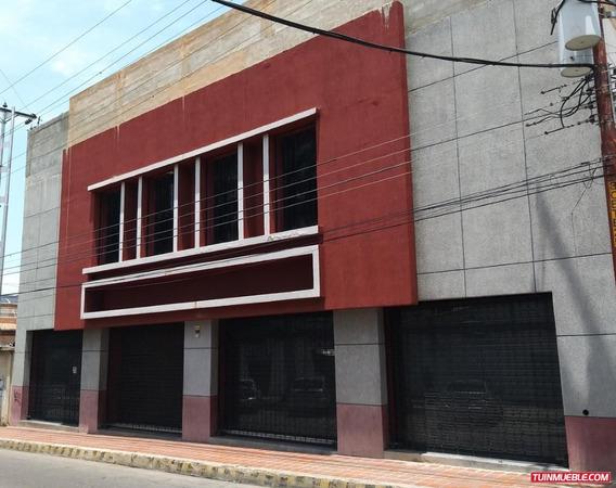 Locales En Alquiler. Centro De Valencia