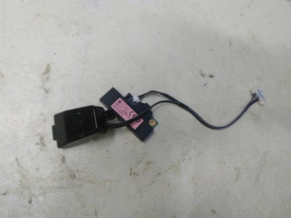 Placa Sensor Un32j4300ag