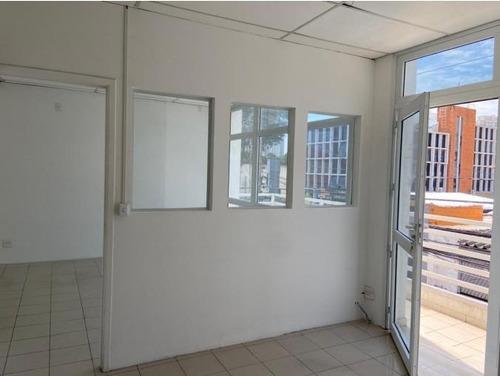 Sala Para Alugar, 78 M² Por R$ 2.500/mês - Vila Gomes Cardim - São Paulo/sp - Sa0744