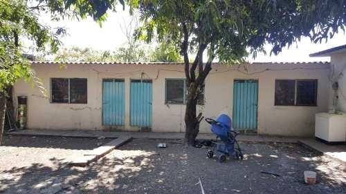 Casa En Cuautla, De Oportunidad