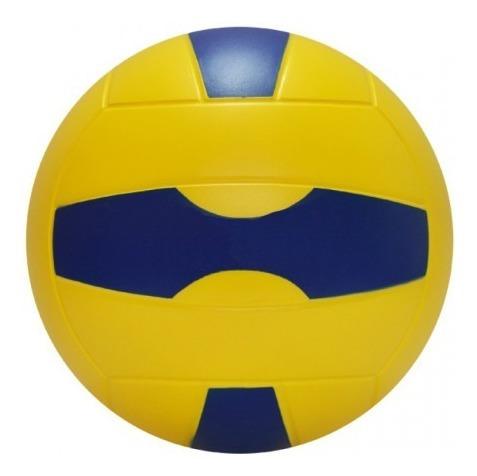 Balón Esponja Pu - Voleibol - Niños