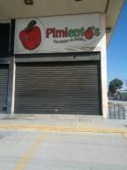 Local En Alquiler Michelena Valencia Carabobo 20-5095 Rahv