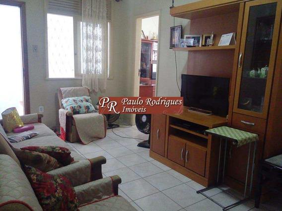 Casa Com 3 Dorms, Méier, Rio De Janeiro - R$ 500 Mil, Cod: 50214 - V50214