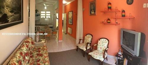 Apartamento Para Venda Em Guarujá, Enseada, 2 Dormitórios, 1 Banheiro, 1 Vaga - 1-181016_2-363645