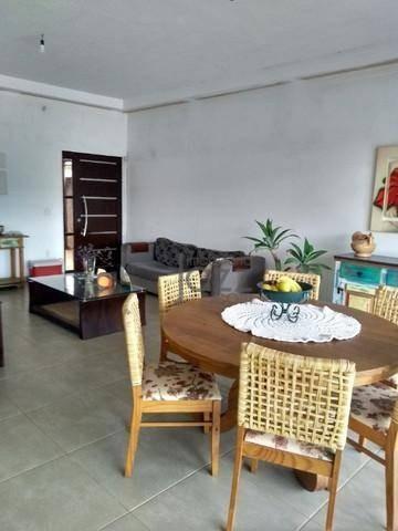 Chácara Com 3 Dormitórios À Venda, 1052 M² Por R$ 890.000,00 - João Aranha - Paulínia/sp - Ch0457