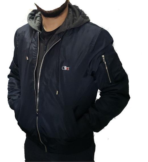 Jaqueta Blusa De Frio Masculino Casaco Jaquetas Masculina
