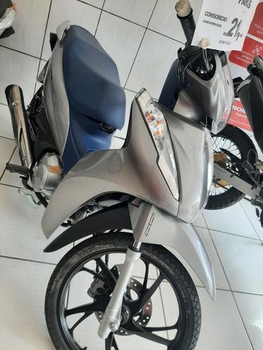 Imagem 1 de 4 de Honda 2021 Flex
