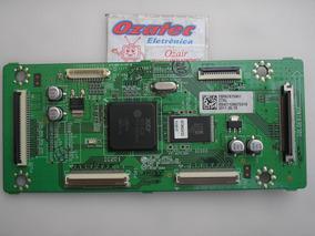 Placa Controladora T-con Lg 42pt250b