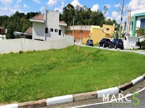 Imagem 1 de 20 de Lote Em Condominio - Limoeiro - 1752