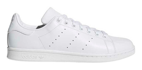 Zapatillas Moda adidas Originals Stan Smith Bl