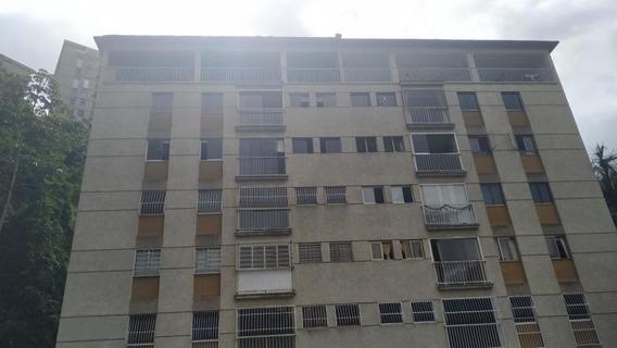 Apartamentos En Venta Jp Ov Mls #20-1268 ----- 04241720728