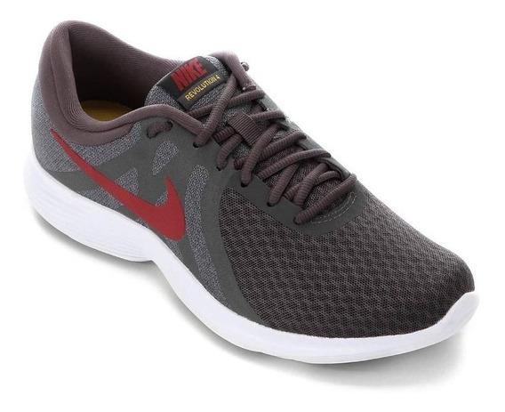 Tênis Masculino Nike Revolution 4 908988-017