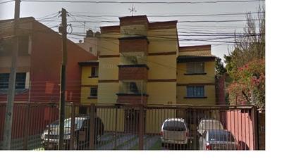 Oportunidad Inversionistas Casi Al 50% La Noria Xichimilco