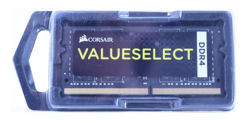Memória Ddr4 2133mhz 16gb Lenovo Ideapad 330 I3 I5 I7