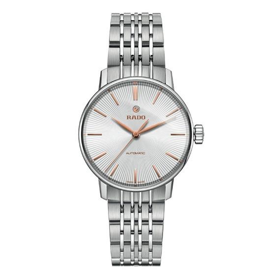 Reloj Nuevo Coupole Classic 22862024