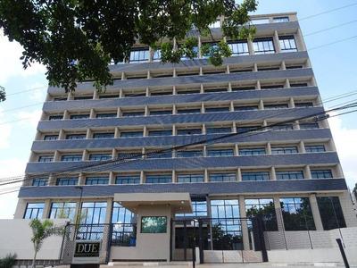 Sala Comercial Para Locação, Jardim Chapadão, Campinas. - Sa0002