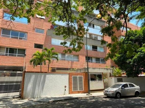 Apartamento En Venta En Las Mercedes Mls #20-18075 Dam
