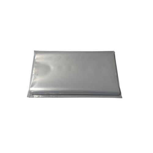 Sacos Plásticos A2 10 Unid Compatível Com Pasta Portfólio A2