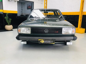 Gol 1.6 Ls 8v Álcool 2p Manual