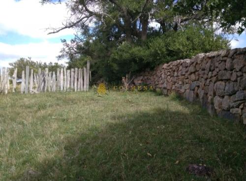 Campo De 35 Has A 38 Km De Punta Del Este - Consulte!!!!!!- Ref: 3388