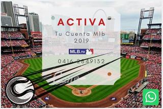 Juegos Deportes Baseball en PlayStation 3 - PS3 en Mercado