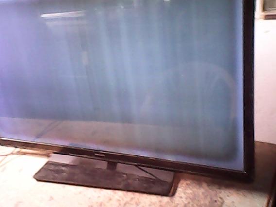 Barras De Led Tv Philips 42pfl5007