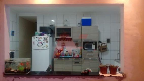 06811 - Casa 2 Dorms, Cipava - Osasco/sp - 6811