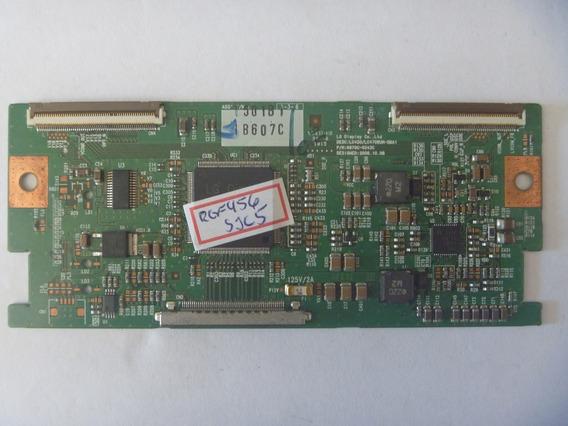 Placa T-com Philips 42pfl5604/78 6870c-0243c (nei)