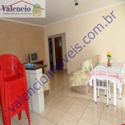 Venda - Chácara - Parque Residencial Tancredi - Americana - Sp - 1693c