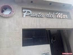 Punta Del Mar - Apartamento | Venta | Lecheria