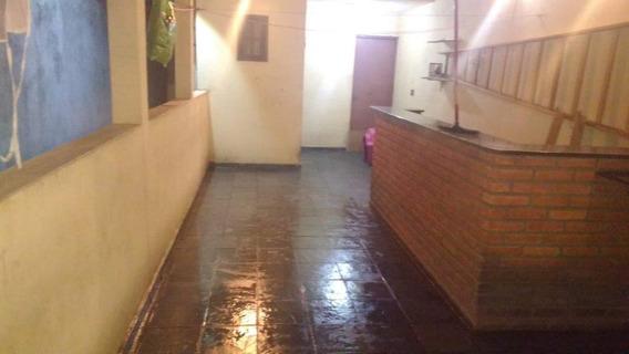 Casa Em Parque Continental Ii, Guarulhos/sp De 167m² 3 Quartos À Venda Por R$ 385.000,00 - Ca418363
