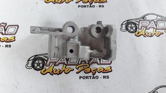 Suporte Capa Da Correia Dentada Scenic 1.6 / Megane Original
