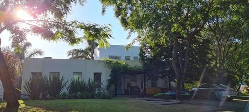Imagen 1 de 14 de Venta Casa Santa Clara Villanueva - Oportunidad Por Viaje !