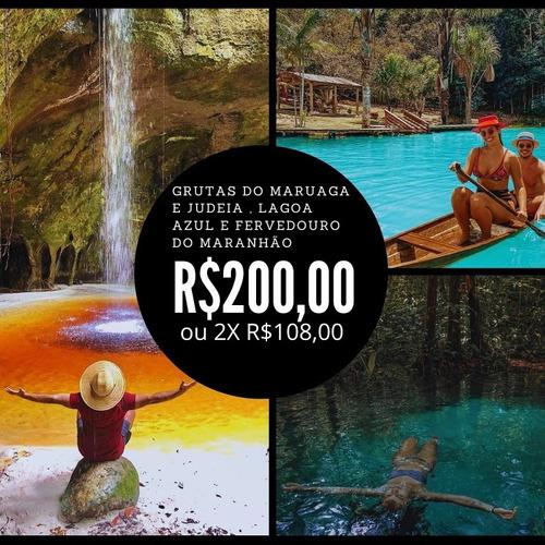 Passeios Turísticos Em Manaus