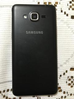 Samsung J2 Prime 8 Gb Impecable Libre Funcionando!!