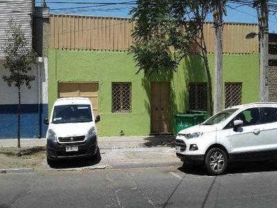 San Isidro / Sargento Aldea