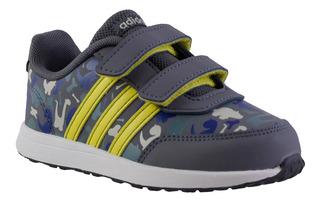 adidas camuflaje mini Bolsa | Tienda Sportline