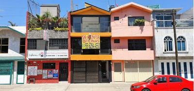 En Renta Oficinas Calzada De Las Bombas Culhuacan Coyoacan