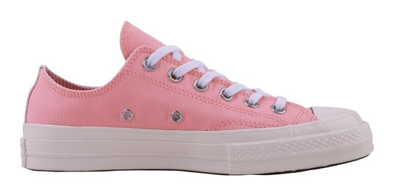 Tenis Converse Chuck Taylor All Star 70