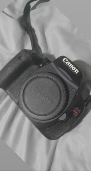 Canon T3i E Acessórios