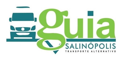Salinas Belém Salinas