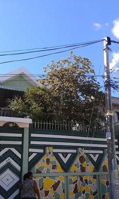 Vendo Casa Mirador La Isabela Dos Niveles $8500000