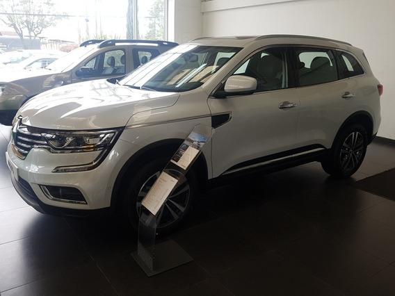 Renault Koleos Intens 4x4 Full Bose