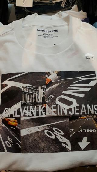 Calvin Klein Originales Usa