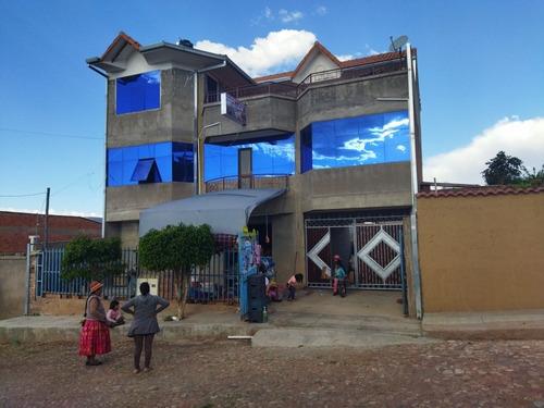 Una Hermosa Casa A Solo 100.30.000/oo$