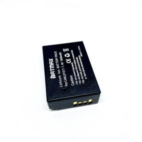 Bateria Lp-e17 Para T7i,t6i,sl2 Produto Original + Frete